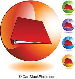 Book Binder