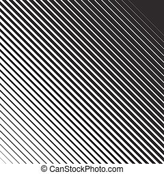Diagonal lines pattern. Repeat straight stripes texture...