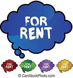 for-rent - For Rent
