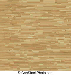 Abstract Beige Tile Texture Background - Detailed Beige Tile...