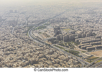 Tehran, Iran.