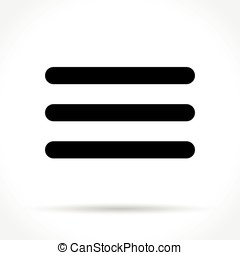 expand icon on white background - Illustration of expand...