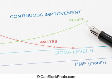 Continuous Improvement - Efficiency of Continuous...