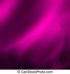 Purple abstract background christmas wallpaper - Purple...
