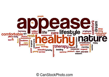 Appease Stock Illustrations. 75 Appease clip art images ...
