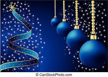 Christmas, Xmas, Christmas day, Christmas decorations