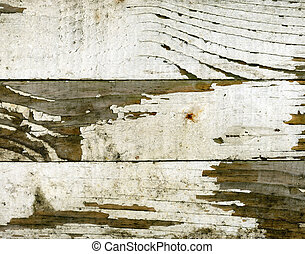 extremely hi resolution. Old wood t