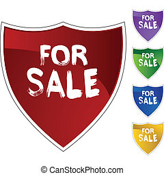 For Sale