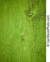 verde, madera, textura, Plano de fondo
