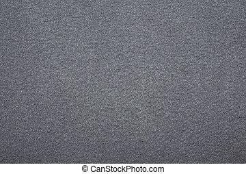 grey fleece texture - grey fleece dense texture