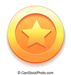 Gold Coins icon from game