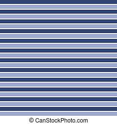 Purple seamless horizontal stripe background