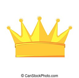wise man crown epiphany vector illustration design
