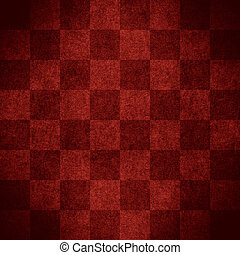 red chequered pattern texture - chequered pattern texture or...