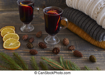 Make your winter quite warmer