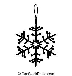 christmas icon image