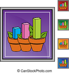 Profit Plant