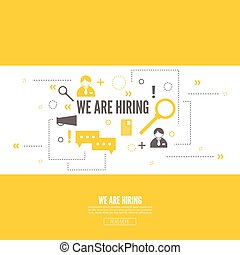 Concept search better candidate - Recruitment. Concept...