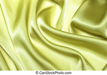 fabric silk texture for background