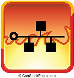 Ethernet Backbone
