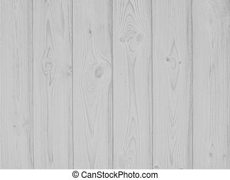 Light grey wood grain pattern texture background