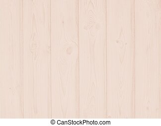 wood-grain-background-1 - Light brown wood grain pattern...