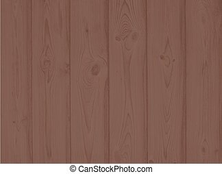 Brown wood grain pattern texture background - Brown wood...