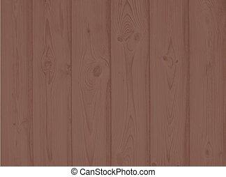 Brown wood grain pattern texture background - Brown wood...
