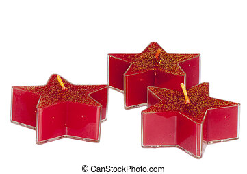 a christmas gift - decorations and Christmas gifts from...