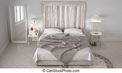 kopfbrett stock illustrationen bilder 378 kopfbrett. Black Bedroom Furniture Sets. Home Design Ideas