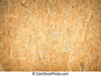 pressed wooden panel background, seamless texture of...