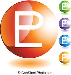 pluto - Pluto