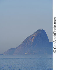 Rio de Janeiro - Brazil, City of Rio de Janeiro, The...