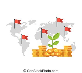growth funds economy design