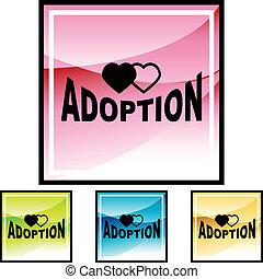 adoption - Adoption
