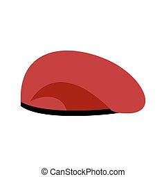 Military beret Illustrations and Stock Art. 1,026 Military ...