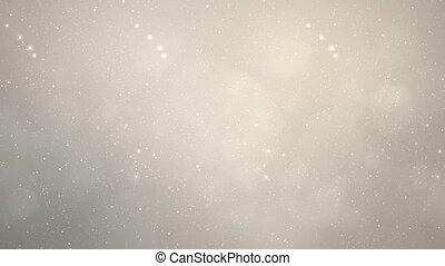 Winter Wonderland Gray Background. - Perfect to use in any...