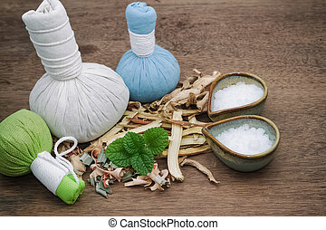 Borneol camphor,liquorice,ginger with lemon grass use for...