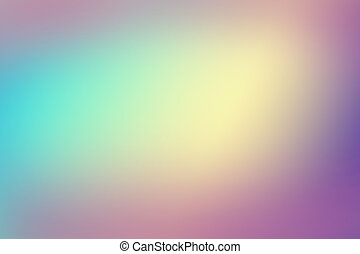 mage of color abstract blurred light backgrounds