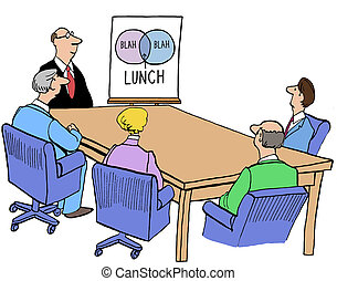 """Tried hard - """"Are you certain you tried hard enough to get to the meeting on time?"""""""