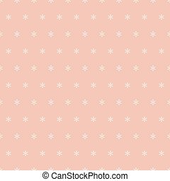 floral pattern, vintage background - Elegan floral pattern,...