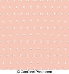 floral pattern, vintage background - Elegan floral pattern,...