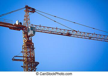 machinery construction crane - machinery crane construction,...