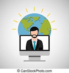 teacher education online global - teacher ducation online...