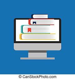 education online global e-learning