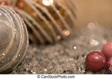 weihnachten - fest