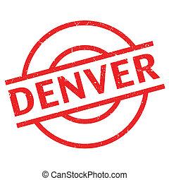 Denver Stock Illustrations 448 Denver Clip Art Images And