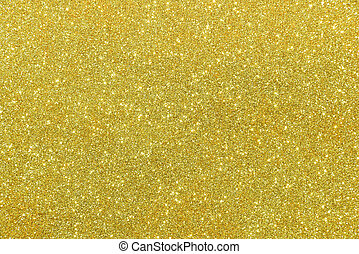 gold glitter texture abstract background - gold glitter...