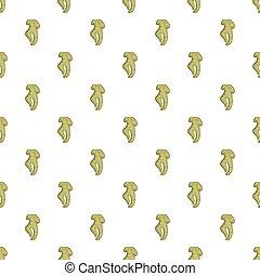 cliparts et illustrations de ginseng 240 dessins et illustrations libres de droits de ginseng. Black Bedroom Furniture Sets. Home Design Ideas