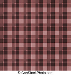 Maroon Flannel Seamless Background - Maroon Flannel...